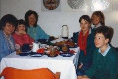 freunde-familie_15