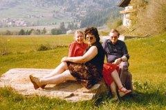 freunde-familie_06